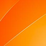 成田市【GOODSMILE】派遣豆知識 ~新年度の求人について~
